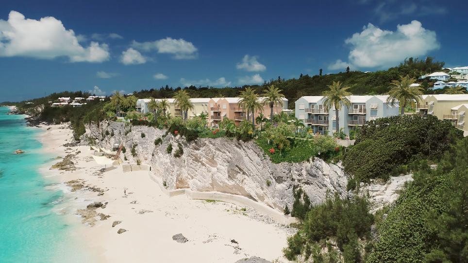 Beachside Properties-1