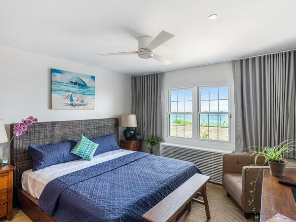 2019-07-17 Bermudiana Beach 0045 (2)