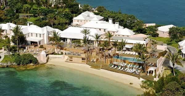 cambridge beaches resort with beach and ocean access