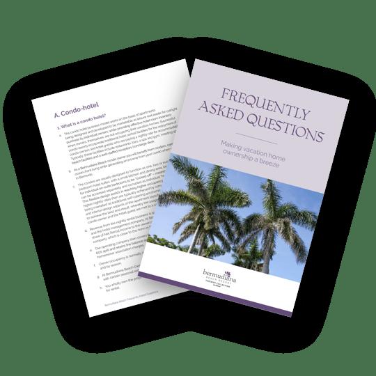 FAQ Manual