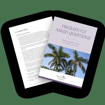 FAQ-manual