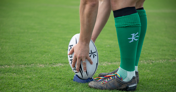 world rugby classic in bermuda in november