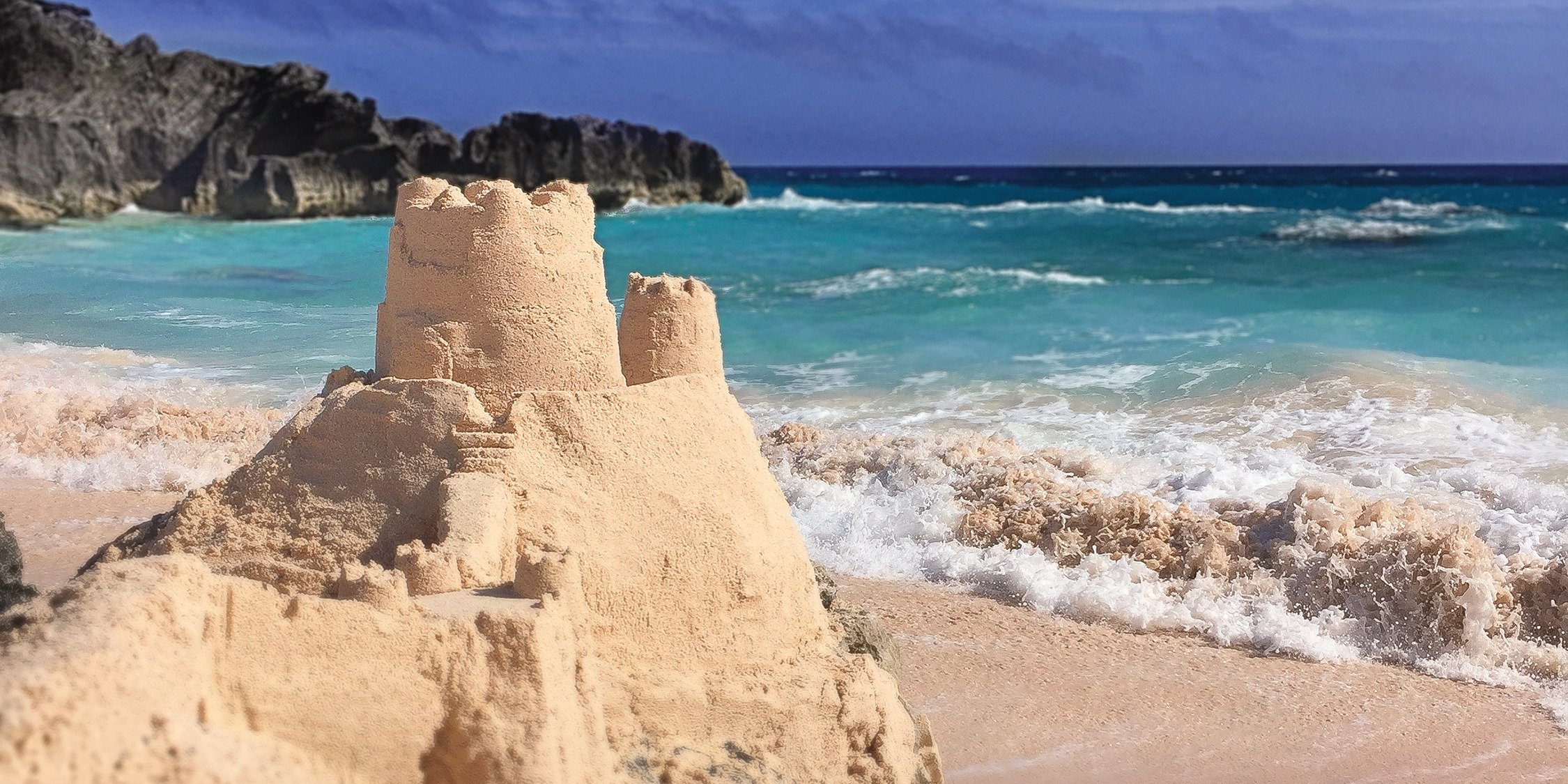 SandcastleatBeach_02_CMYK