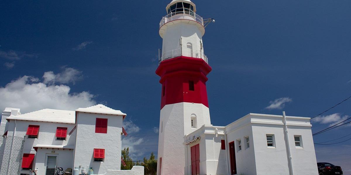 St-_David's_Lighthouse
