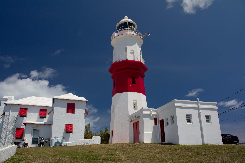 St._Davids_Lighthouse (1)