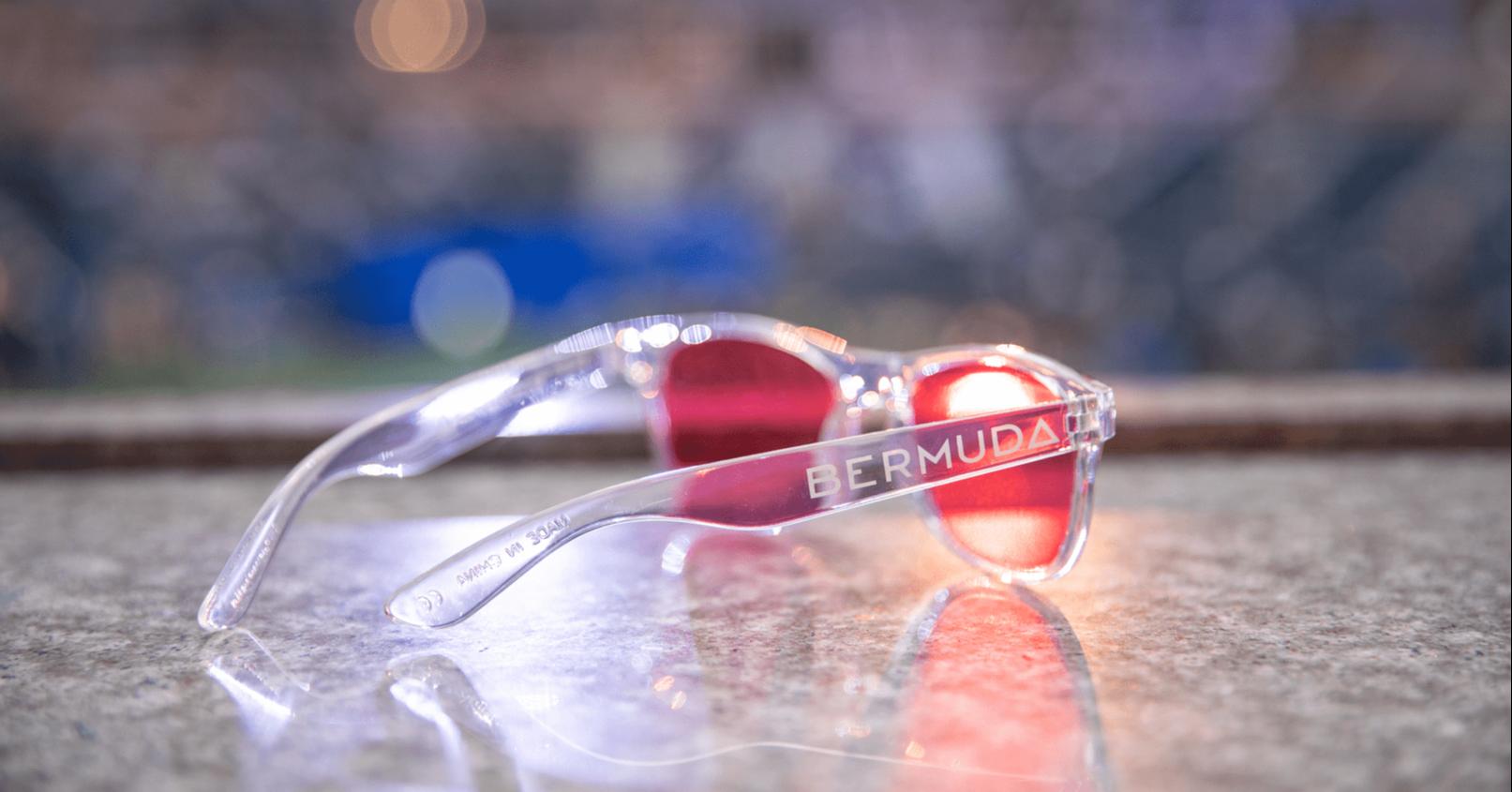 Sunglasses Giveaway - US Open-28-min-1