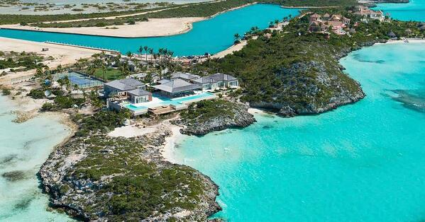 Turks-And-Caicos-Islands-