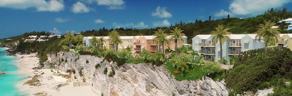 beachside-resorts
