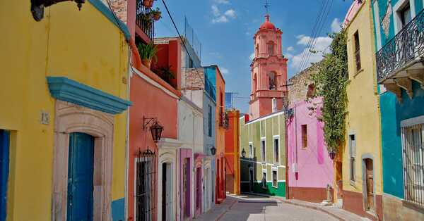 mexico great place to purchase abroad