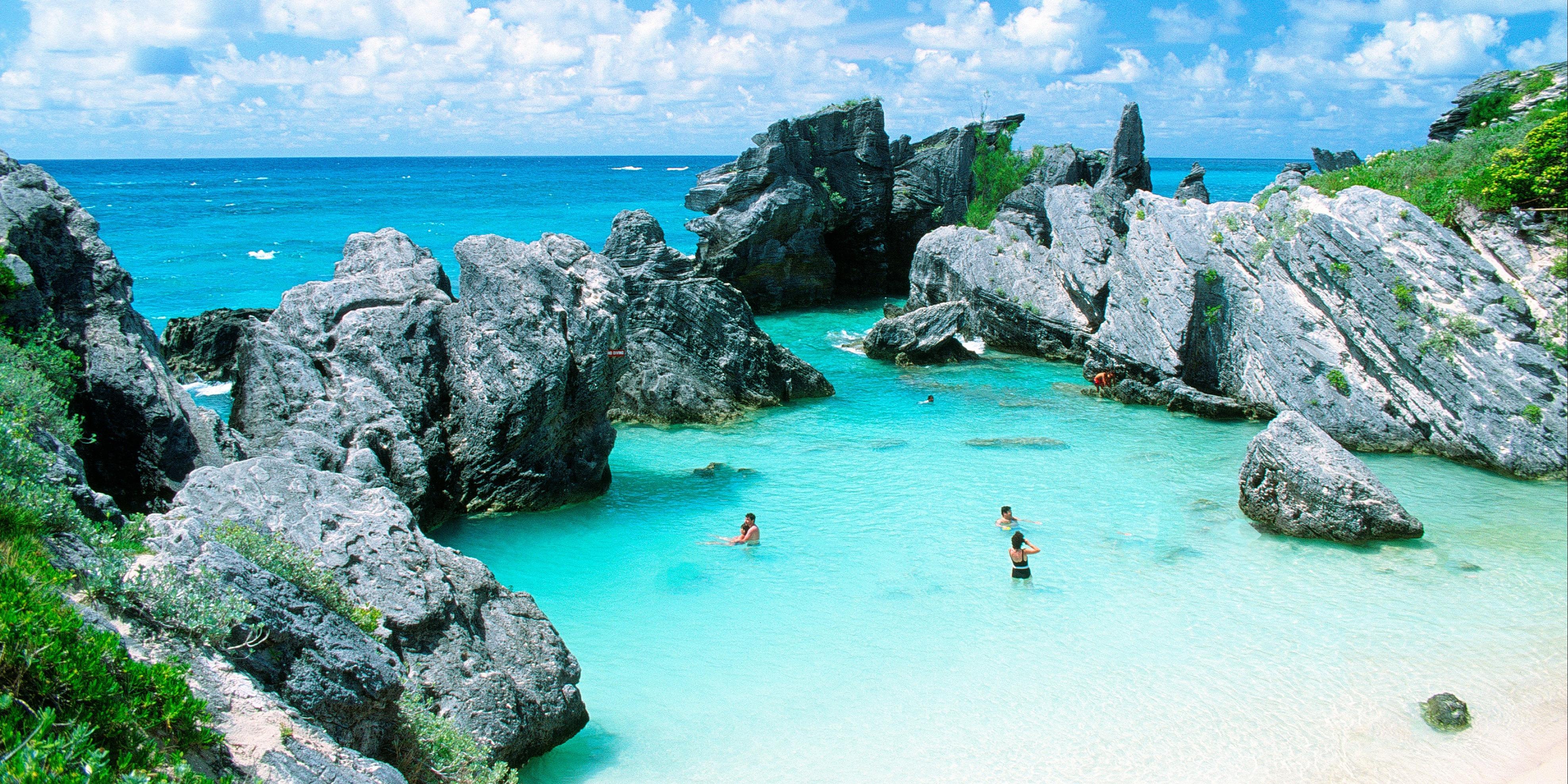 bermuda-travel-guide-americas-cup