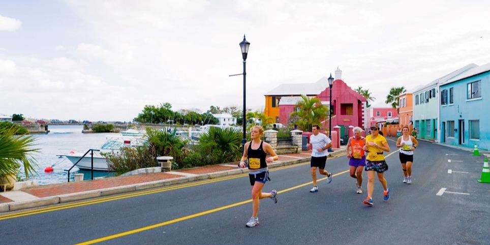 bermuda_marathon-cover