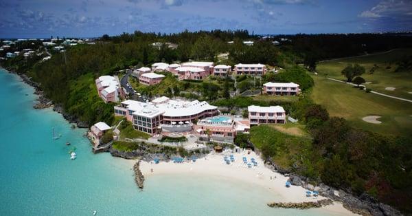 pompano beach club beach resort for families