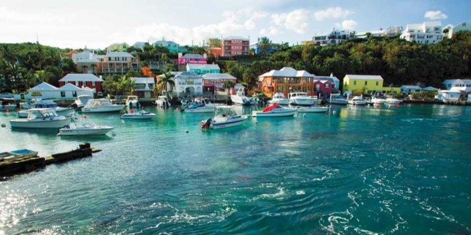 homes-of-bermuda-1