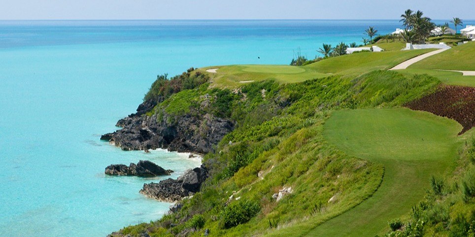 port_royal_golf_course
