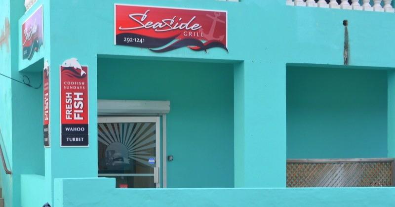 seaside-grill-bermuda-2012-1